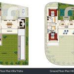 Villa Trisha Karang Saujana Estates (33)