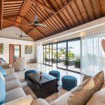 Villa Trisha Karang Saujana Estates (4)