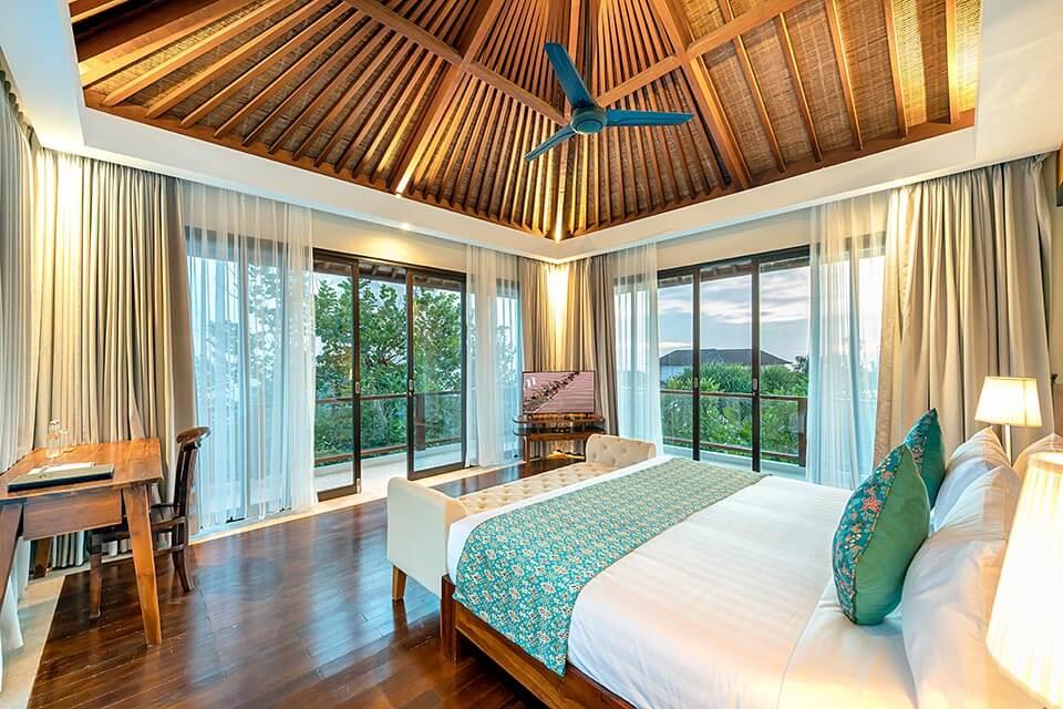 Villa Trisha Karang Saujana Estates (5)