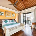 Villa Trisha Karang Saujana Estates (6)