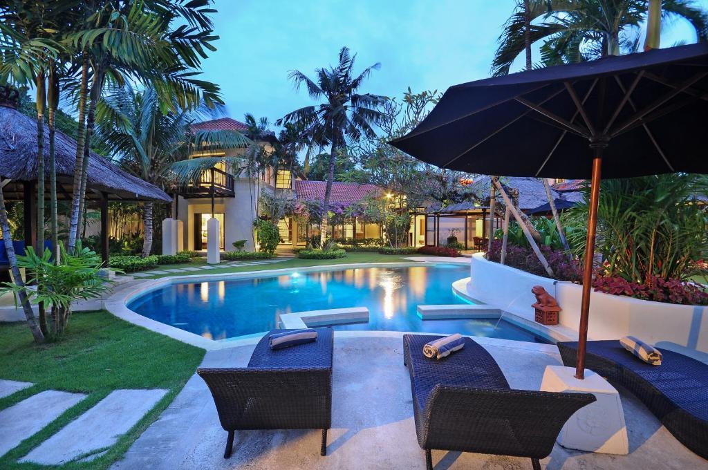Villa William (2)