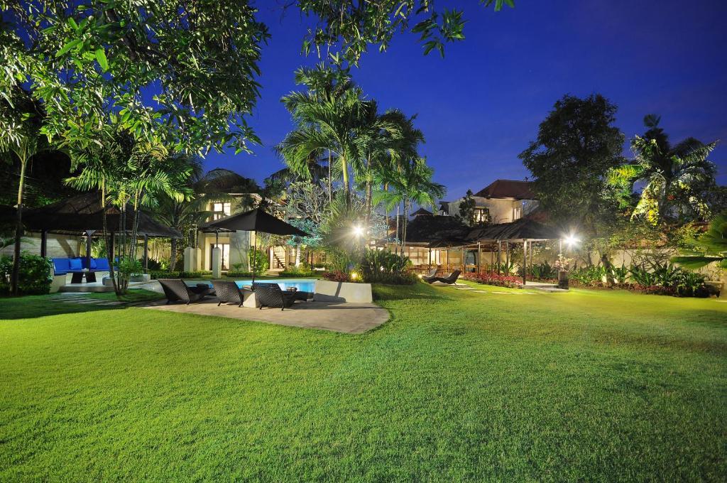 Villa William (3)
