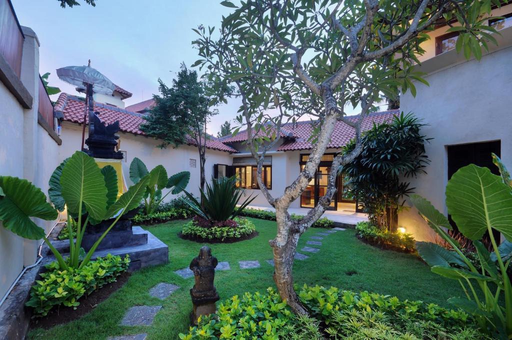 Villa William (5)