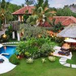 Villa William (6)