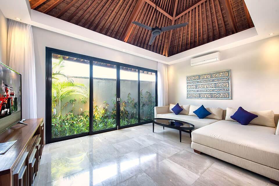 Villa Yamuna Karang Saujana Estates (11)