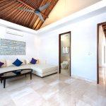 Villa Yamuna Karang Saujana Estates (12)