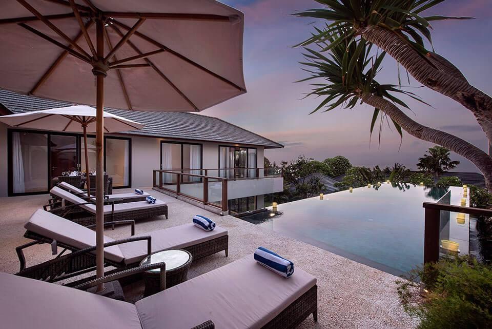 Villa Yamuna Karang Saujana Estates (2)