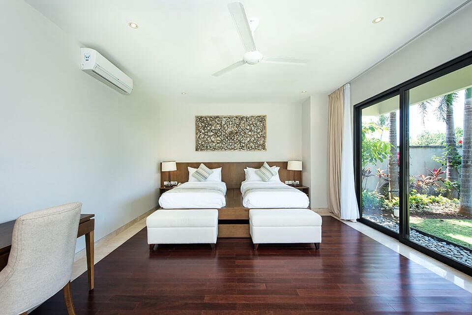 Villa Yamuna Karang Saujana Estates (23)