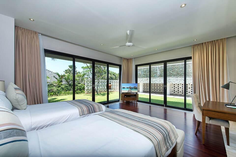 Villa Yamuna Karang Saujana Estates (24)
