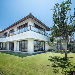 Villa Yamuna Karang Saujana Estates (25)
