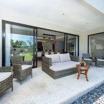 Villa Yamuna Karang Saujana Estates (26)