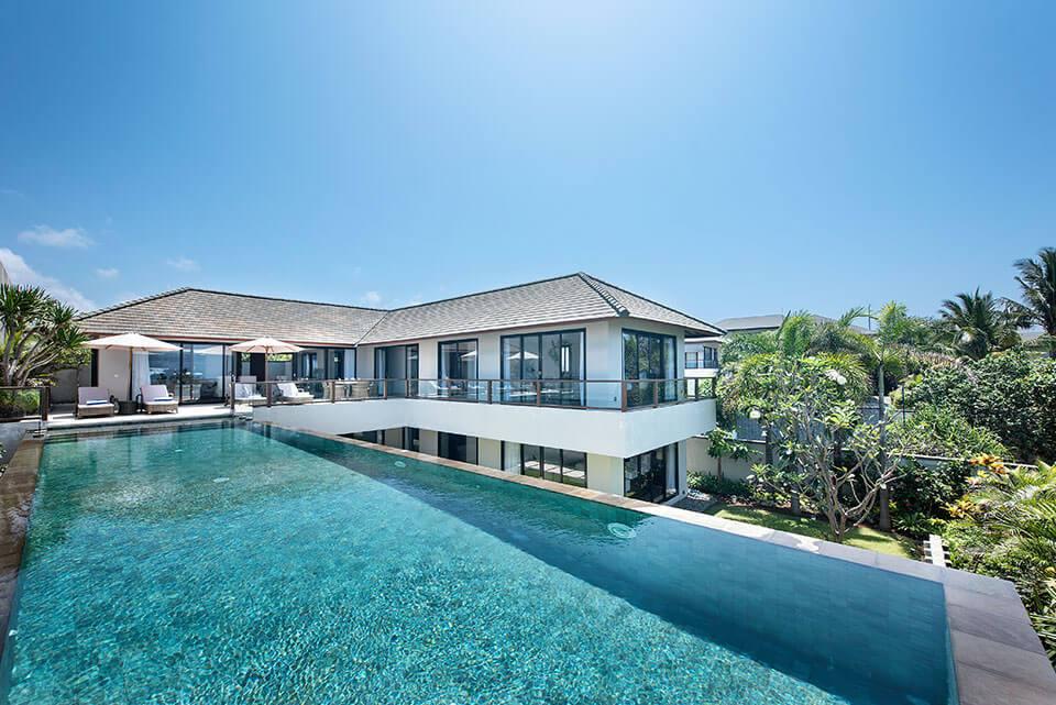 Villa Yamuna Karang Saujana Estates (27)
