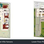 Villa Yamuna Karang Saujana Estates (28)