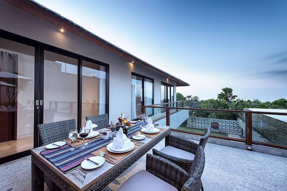 Villa Yamuna Karang Saujana Estates (3)