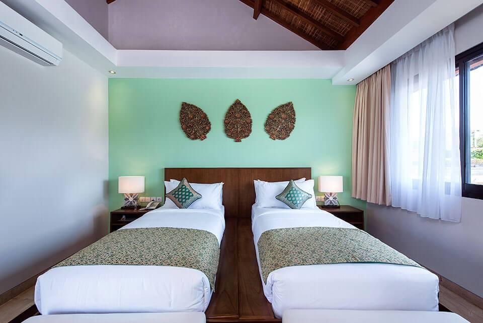 Villa Yamuna Karang Saujana Estates (4)