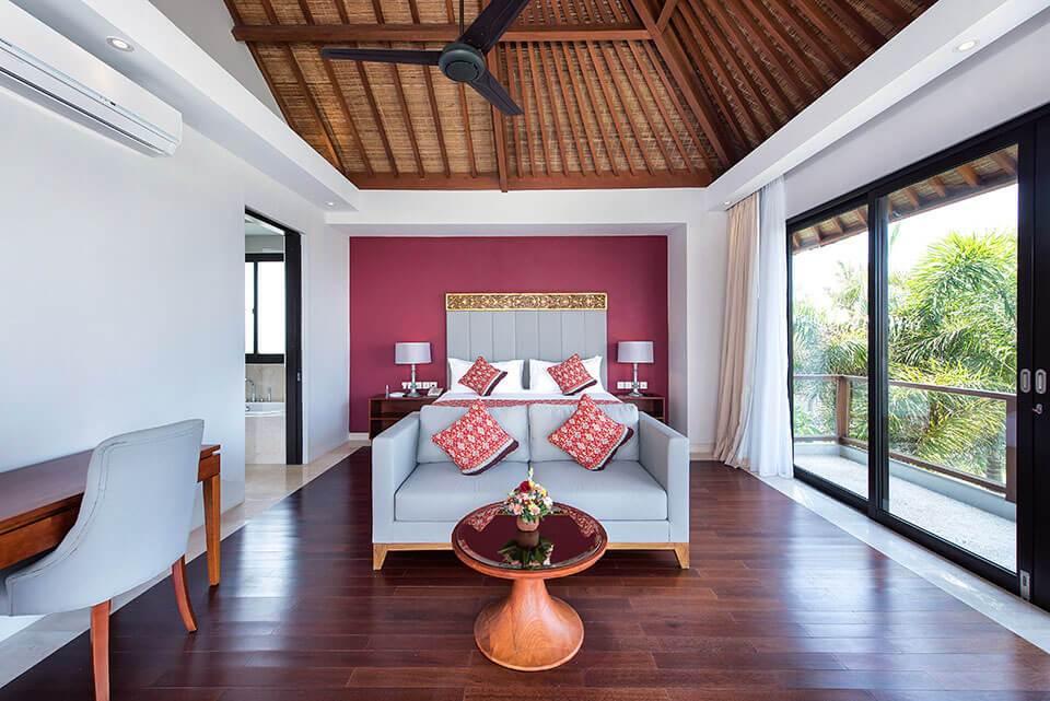 Villa Yamuna Karang Saujana Estates (7)