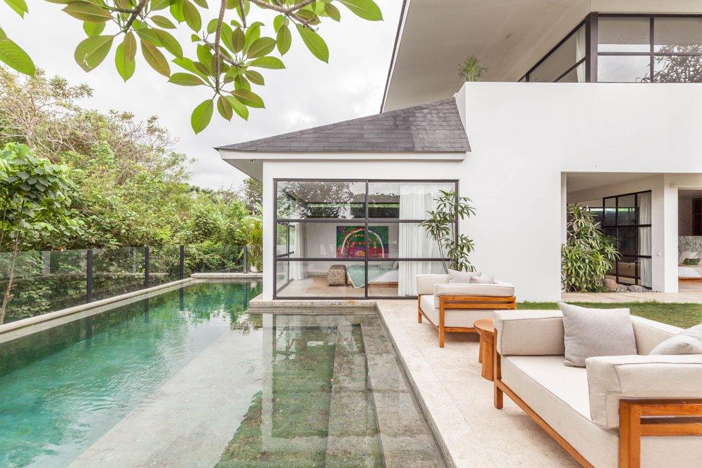 Mandala The Home (2)