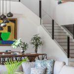 Mandala The Home (24)