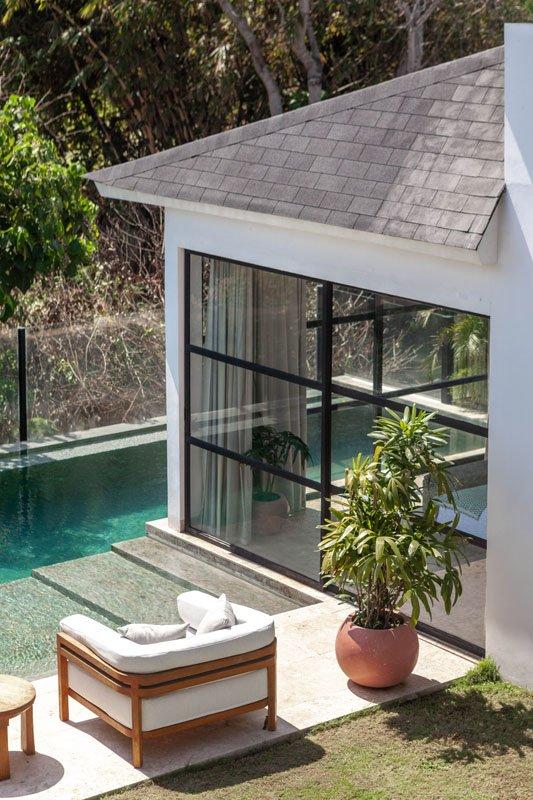 Mandala The Home (3)