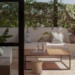 Mandala The Home (6)