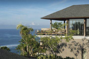 Villa Hamsa – Sohamsa Ocean Estate