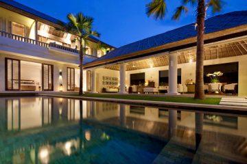 Villa Adasa