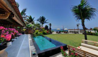 Villa Maya – Majapahit Villas