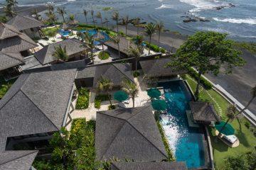 Villa Awani – Anapuri Beachfront Villas