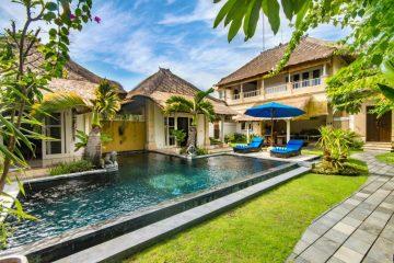 Villa Rasi