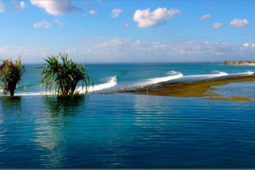 Villa The Luxe Bali