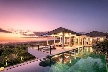 Villa Anahit – Karang Saujana Villas