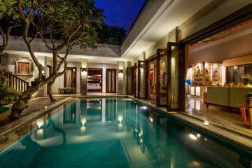Villa Siam
